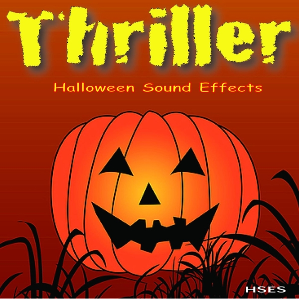 Scary Sounds For Halloween Download Movie