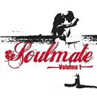 Soulmate Compilation, Vol.1