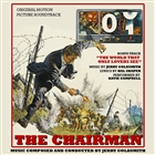 The Chairman - Original Motion Picture Soundtrack