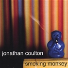 <span>Smoking Monkey</span>