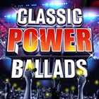 &lt;span&gt;Classic Power Ballads&lt;/span&gt;