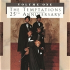 25Th Anniversary, Volume One