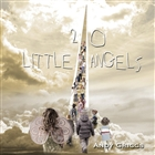 20 Little Angels