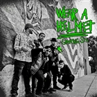 Wear a Helmet &#91;Explicit&#93;