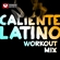 Caliente Latino Workout Mix (60 Min Non-Stop Workout Mix [135 BPM])
