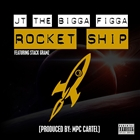 Rocketships