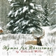 Hymns for Christmas