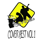 Cover Best Vol. 1
