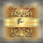 Oum Kalthoum Timeless
