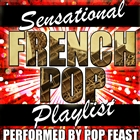 <span>Sensational French Pop Playlist</span>