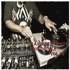 Gangster Party Chronicals Vol. 18 &#91;Explicit&#93;