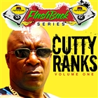Penthouse Flashback Series (Cutty Ranks) Vol. 1