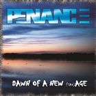 Dawn of a New &#40;Sav&#41;Age &#91;Explicit&#93;