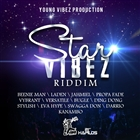 Star Vibez Riddim [Explicit]