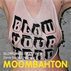 Blow Your Head Vol 2: Dave Nada Presents Moombahton