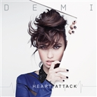 Heart Attack