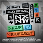 <span>Nawf by Nawfwest [Explicit]</span>