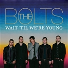 Wait &#39;til We&#39;re Young &#40;Limited Access Streaming Version&#41;