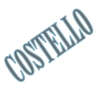 Costello [Explicit]