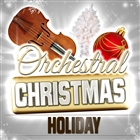 Orchestral Christmas Holiday