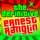 The Definitive Ernest Ranglin