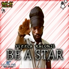 Be a Star - Single