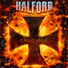 Crucible (Remixed & Remastered)