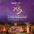 <span>Ultra / Wynn Presents XS Las Vegas Sessions Vol. 2</span>