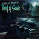 Curse At Twilight: Thief of Souls (Original Soundtrack)