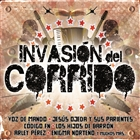 Invasin Del Corrido