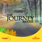 The Journey Riddim