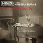 This Light Between Us Remixes &#40;feat. Christian Burns&#41;