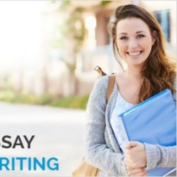 cheapest essays for sale Cheapest essays for sale from professional writing service, get the best grade we provide excellent essay writing service 24/7 cheap phd dissertation writing help.