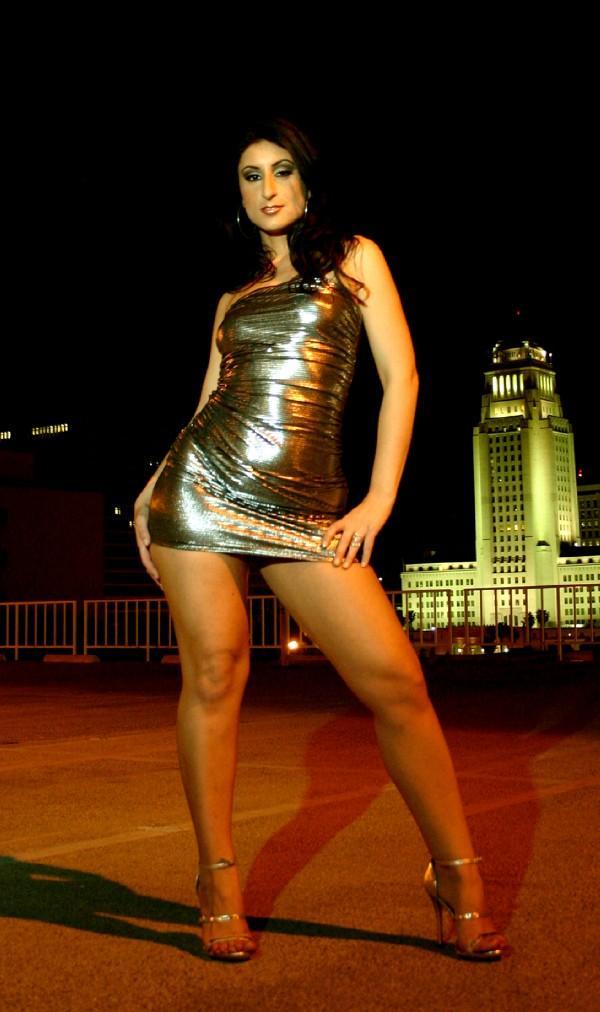 Photos From Luscious Lopez Lusciouslopezxxx On Myspace