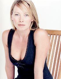 Isabella seibert naked picture 12