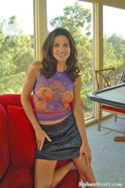 Photos From Sydnee Steele Sydneesteele On Myspace