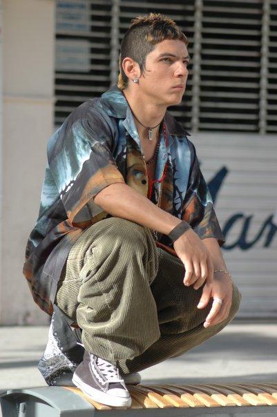 Photos from Andul Zambrano (andulz) on Myspace