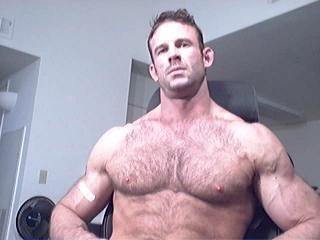 Photos from ken ryker (kenryker) on Myspace: https://myspace.com/kenryker/mixes/classic-my-photos-483895/photo...