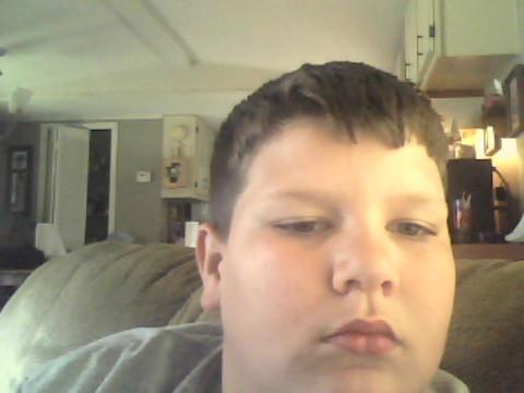 Primer vídeo musical de Fatboy Slim