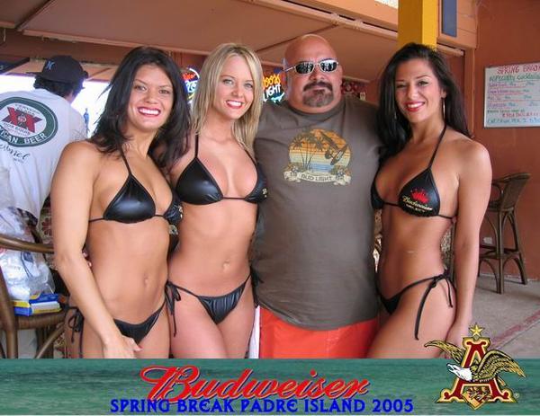 Bikini Team Myspace