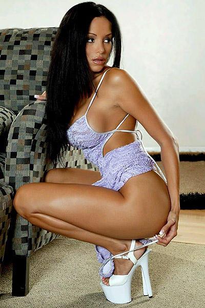 Sexy naked women masturbation tumblr