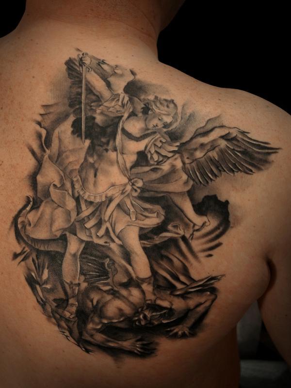 Photos From V Tattoo Spain Vtattoospain On Myspace