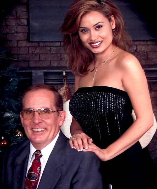 Jeannie Millar Nude Photos 95