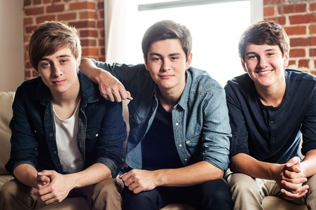 BEFORE YOU EXIT (Call Us 727-386-7686!) - 49.0KB