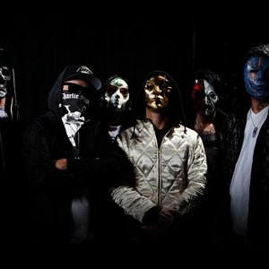 Hollywood Undead | Listen and ...
