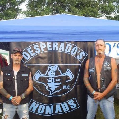 Photos From Biscuit Desperado S Mc Pfmc1369 On Myspace