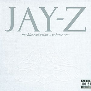 Jay z listen and stream free music albums new releases photos the hits collection vol 1 malvernweather Choice Image