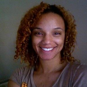 Gia Lashay Gialashay84 On Myspace