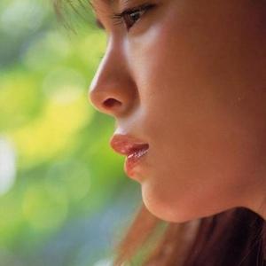 Charming maria takagi model not the