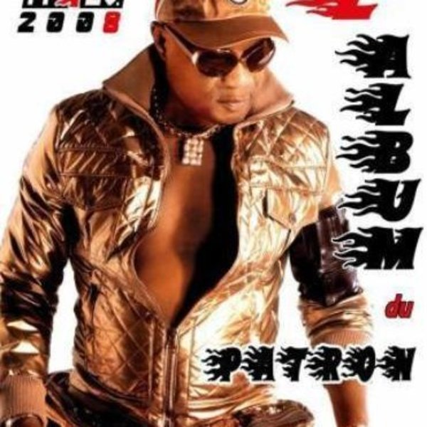 Koffi Olomide   Listen and Stream Free Music, Albums, New ...